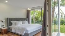 2 Bed Sky villa