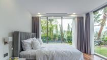3 Bed Premier Sky villa