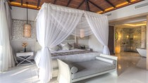 Suite Sunset Villa