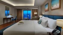 Club Suite Bay View