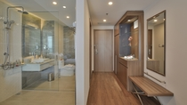 2-Bedroom Royal Pent House