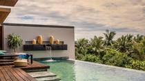 2 Bedroom Oceanview Pool Villa