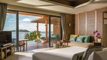 2 Bedroom Anantara Pool Villa