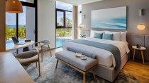 Superior Suite 1 Kingbed Balcony