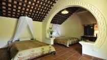 villa 2 ngủ