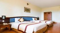 Condore Suite Villa