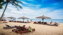Premier Beach