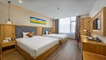 Premier Twin Sea View/ Premier Twin City View