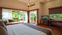 Garden View Villa 4 bedrooms