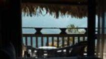 Bungalow Panorama View