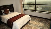 Suite Room (Double bed)
