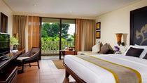 Seaview 1-Bedroom Suite