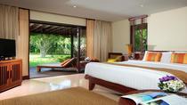 Sea View 1-Bedroom Pool Villa