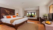 Sea View 2-Bedroom Pool Villa