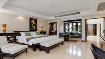 Seaview 3-Bedroom Pool Villa