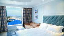 Condo Suite Ocean View (Khu căn hộ)