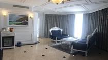 Condo Executive Suite Ocean View (Khu căn hộ)