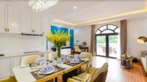 Premier Villa Two bedroom