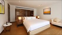 1 Bedrooms Garden
