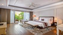 2-Bedrooom Villa