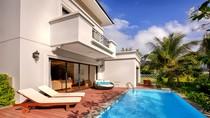 3-Bedrooom Villa
