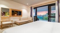 Private Villa Twin/Double Room