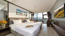 Deluxe Limited Sea View & Balcony
