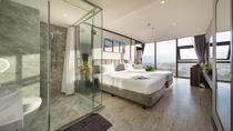 Premium Limited Sea View & Small Balcony