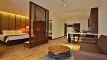Đông Dương Apartment