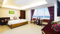 Executive Sea View