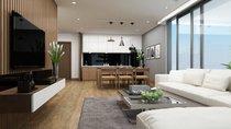 Condotel - 1 BedRoom Deluxe Residence