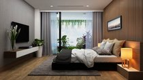 Condotel - 1 BedRoom Premier Residence