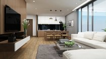 Condotel - 2 BedRoom Premier Residence