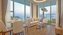 2 Bedroom Executive Residence Ocean