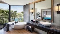 Resort classic Ocean view
