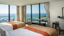 1 Bedroom Long Beach Residence