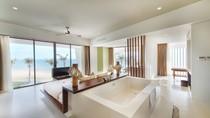 Luxury Suite Ocean
