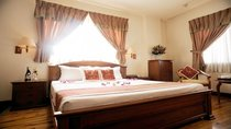 Luxury (Double bed)