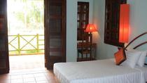 Phòng River View Villa