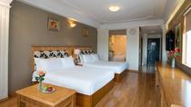 Tan Hai Long Suite