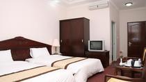 Phòng ba giường tiêu chuẩn