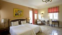VIP Villa Room