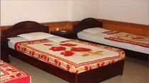 Phòng 5 giường