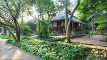 Villa Hoa Gạo Triple