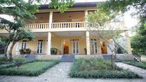 Villa Mộc Lan Triple