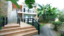 Villa Hoa Cau