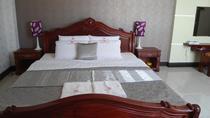 Phòng 1 gường - Single room