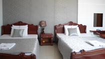 Phòng 2 giường - Twin room
