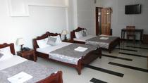Phòng 3 giường - Triple room