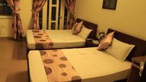 giường đồi vip